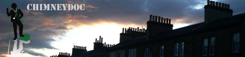 ChimneyScape